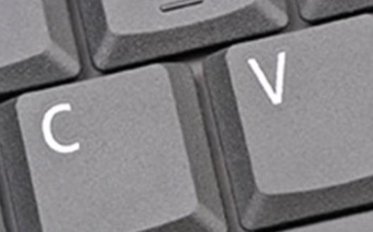 CV Keys 530 x 300